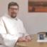 Auf ein Kaffee mit Pater Albert - Fastenzeit