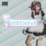 Coventionfieber mit Takanashi Kiara (DoKomi 2021 Live)