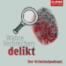 Rückblick: Felzmann – Die Hintergründe zum Doppelmord und der Flucht