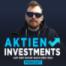 Wochenüberblick KW 41: Aktienanalyse zu AvidXchange, Top IPO Gitlab und IHS Holding