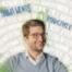 #24 Pedram Parsaian: Vom Grenzen sprengen und Erfolg schaffen.
