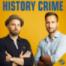 #12 Fischen im Trüben: 10 Morde & keine Spur