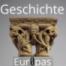 GEU-Y002: Glory & Defeat: Der dt.-frz. Krieg auf YouTube, mit Cathérine Pfauth und Florian Wittig