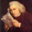 GEU-Z005: Samuel Johnson, The Vanity of Human Wishes (1748)