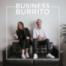 Future Jobs #1 - E-Commerce