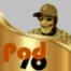 98pod-0025-Good-VS-Bad