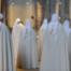 Laudes | 17.06.21 Do. der 11. Wo. im Jahreskreis | Gemeinschaften von Jerusalem