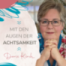 Achtsamkeit und Delfinschutz: Interview mit Dr. Jennifer Bachmann