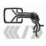 pentaradio24: Steinzeit-USB und moderne Versionsverwaltung