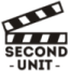 Second Unit Special #37 – GOOD ENOUGH PARENTS und Domenik Schuster im Interview