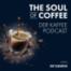 #33 Cappuccino Dialog: Aroma, Körper und Mundgefühl: Kaffee-Sensorik oder Wie schmeckt man Kaffee richtig?