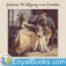 03 – Briefe im Juli 1771