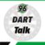 Nils Elmhorst - Kapitän des Jugend A-Teams von 96 DART