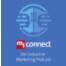 #11 Im Gespräch mit Brigitte Santo von der MSB GmbH und Co KG und der Kanzlei Ponschab + Partner
