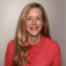 #16 Im Gespräch mit Lena Hoffmann von der Ebner Media Group