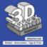 #126 3D-Druck scheitert schon an der Telefonzentrale