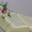 Gottes Wort hören – was ist eine gute Predigt? (2.Kor 4, 5-12)