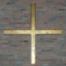 Wie man Christ wird. Oder: Die erste christliche Predigt ever.