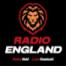 Super League Krieg (34. Spieltag)