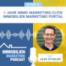 019 - 1 Jahr immo-marketing.click – Immobilienmarketing Portal