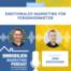 021 - Emotionales Immobilien Marketing für Ferienvermieter