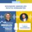 Außergewöhnliche Immobilien richtig vermarkten - mit Immobilienmakler Tobias Kunzenmann