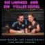 Streifenfreies Podcastle - mit Wulle Bier und Chucks