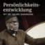 Du weißt, dass Du nicht weißt – Keynote Lavylites Day Fulda 2018