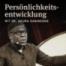 Die Freiheit der eigenen Entscheidungen – Im Interview mit Unkas Gemmeker
