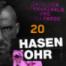 HASENOHR #20