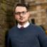 Kastriot Krasniqi zu Gast in Kürten