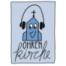 Ohrenkirche-Oster-Spezial: Hoffnungseier von Familie Hase (Nr. 34)