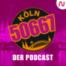#68 Sex-Teddy (Mit Jay Sirtl)