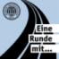 #03 Prof. Christoph Breuer - Sportökonomie in der Pandemie