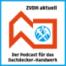 ZVDH aktuell 05.10.2021