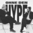 Mark Forster (Sänger): Gute Popmusik darf klug sein