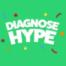 Cannabis, die Grünen und die Kunst des Schauspielens | Diagnose Hype #54