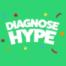 Erster Arbeitstag, QR-Code Möglichkeiten und Paketboten-Knigge | Diagnose Hype #58
