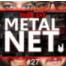 27 Mahlstrom Open Air und die Iron Maiden-Experience
