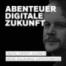 S3.10 – Learning Journey für deine Kunden – Mit Anke Lambrecht