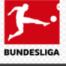 Champions League Achtelfinale Rückspiele 20-21