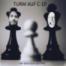 TURM AUF C19 - #19 What is your boring land?