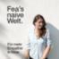 #58- Meine Gefühle, deine Gefühle- Interviewspecial mit Stefanie von Brück