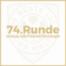 74. Runde // Urlaub mit Freund Christoph