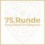 75. Runde // Yusuf Demir im Gespräch