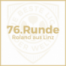 76. Runde // Roland aus Linz