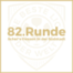 82. Runde // Schei*e fressen in der Südstadt