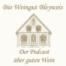 Episode 4: Es wird ein Geburtstag gefeiert auf dem Bio Weingut Bleyweis und die Gäste sind die beste Werbung :-)