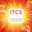 #81 - TecVision 2030?! - Über IT Top Trends, die das Update von morgen installieren, MaibornWolff