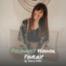 JforJoy Podcast Folge #1 Intro